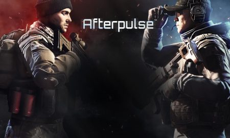 Afterpulse01