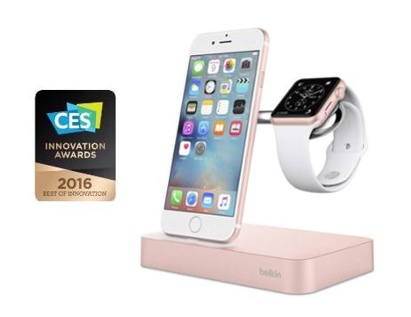 Apple Watch_gadget