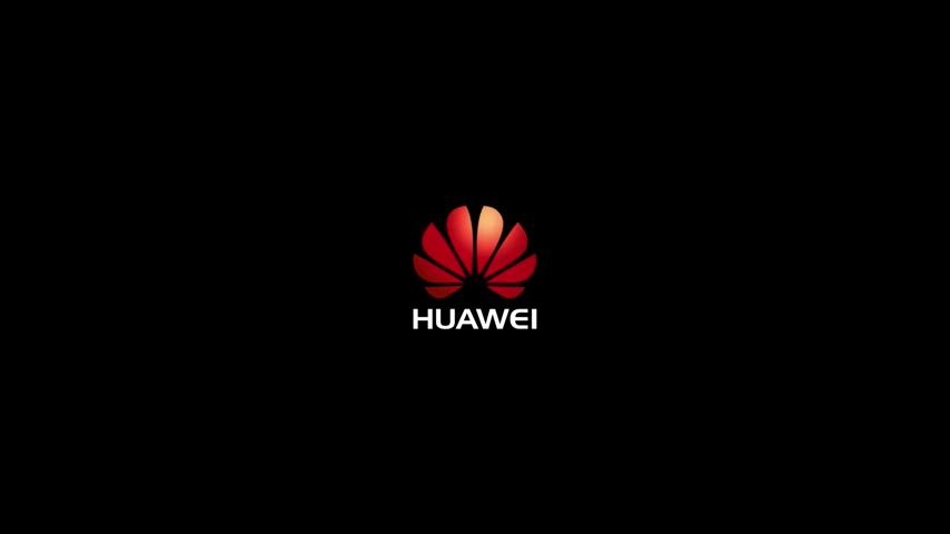 Huawei-Logo-2