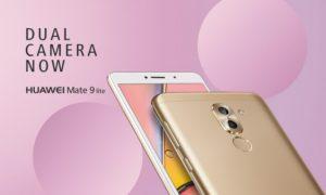 Huawei-Mate-9-Lite-Smartphone