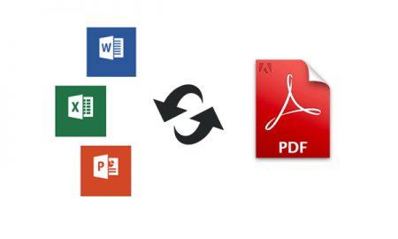convert_pdf_word_excel