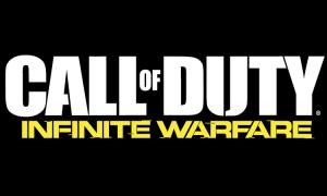 CoD_IW_Logo_Black
