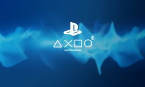 PlayStation-Awards-2016