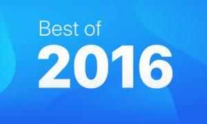 best_of_2016_app_store
