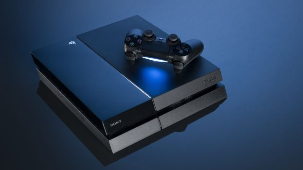 ps4-firmware-310