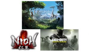 ps4_game_new