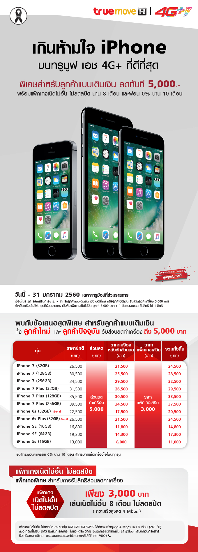 true_promotion-iPhone-Web-680TH