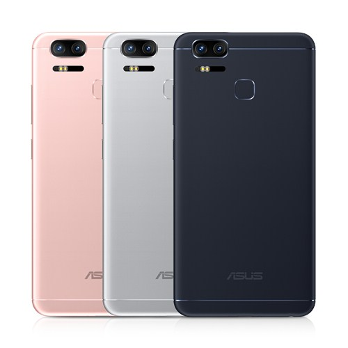 ASUS Zenfone 3 Zoom 00426b4ea
