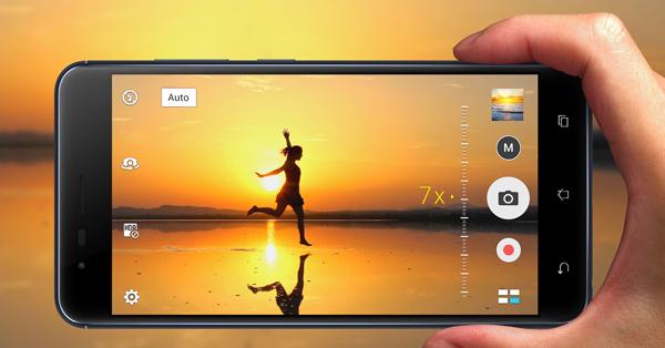ASUS Zenfone 3 Zoom 59289414a