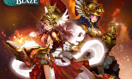 Dragon Blaze01 (1)