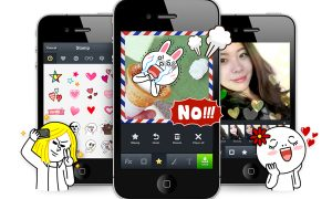 LINE-Camera_iPhone