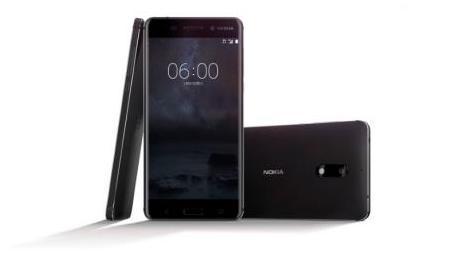 Nokia6-android