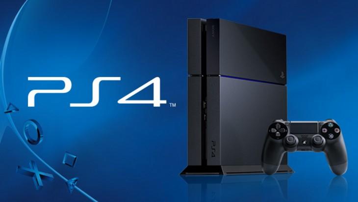 PS4-Sales-730x411