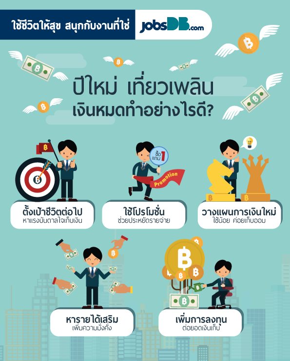 Using-up-money-2