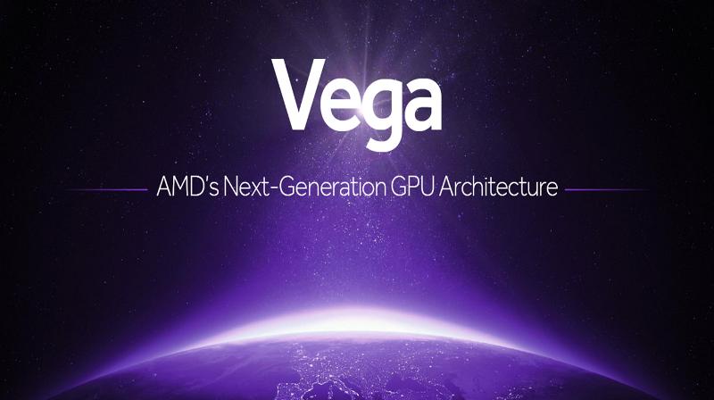 Vega reduce