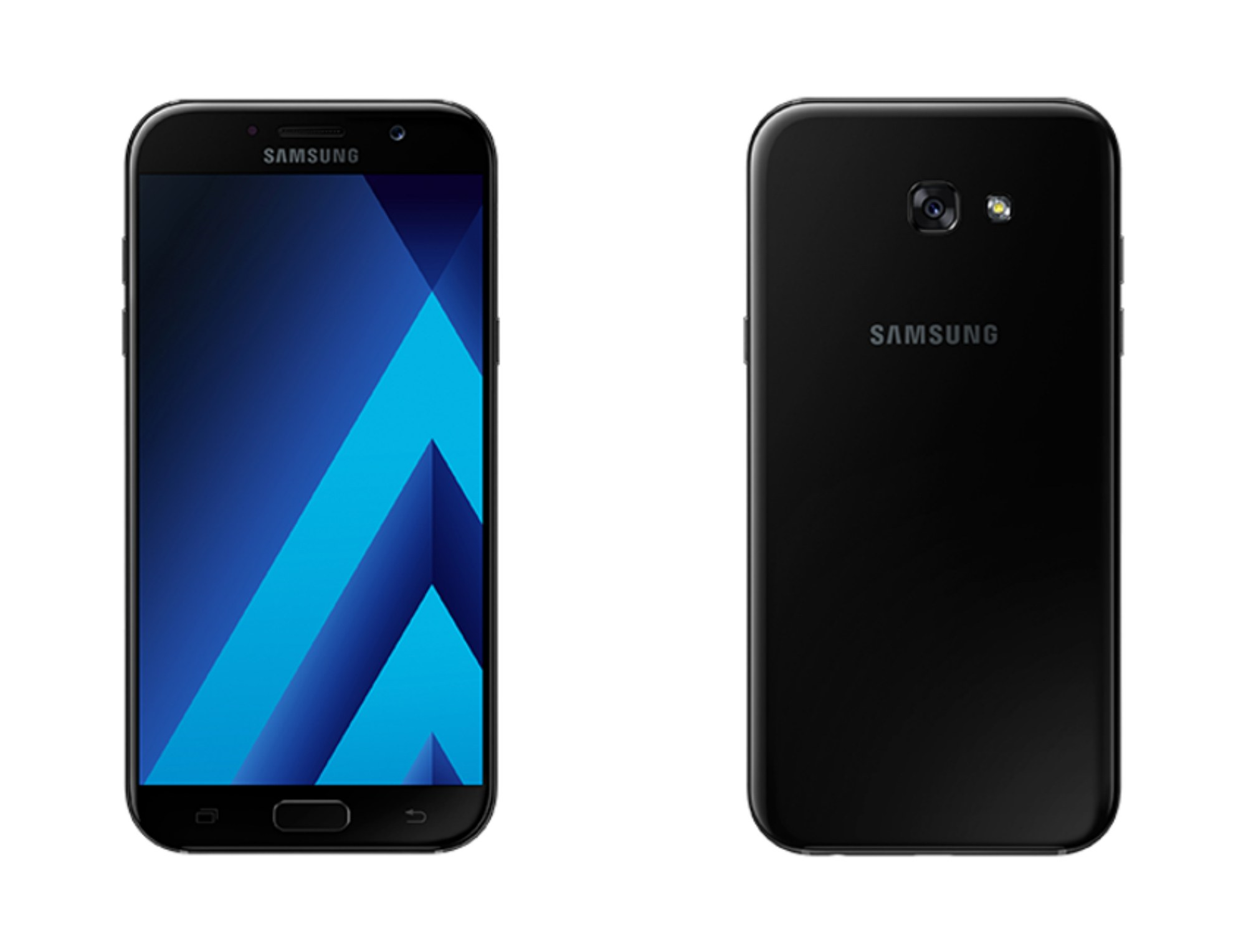 android-authority-galaxy-a-7-2017
