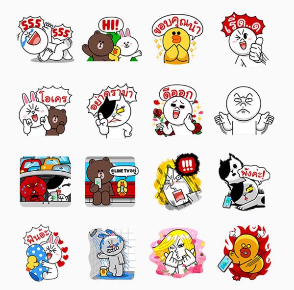 sticker_line2017