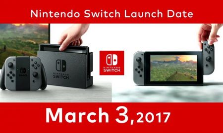 switch-date