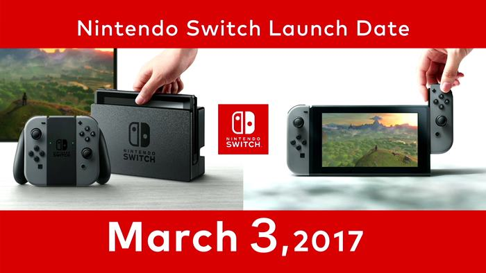 switch-date