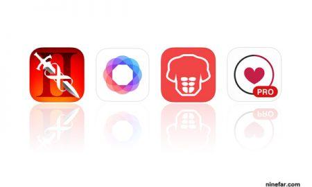 แอพไอโฟน