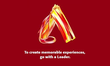 Adobe Named a Leader in WEb Content Management (2)