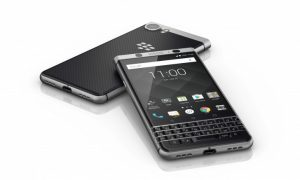 BlackBerry KEYone_006