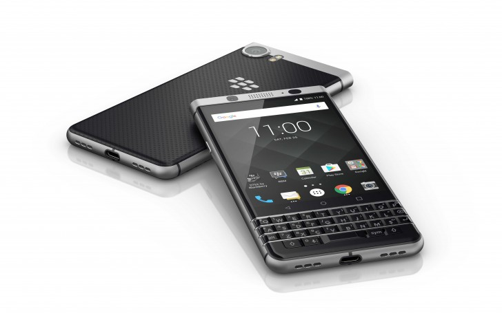 BlackBerry KEYone_006
