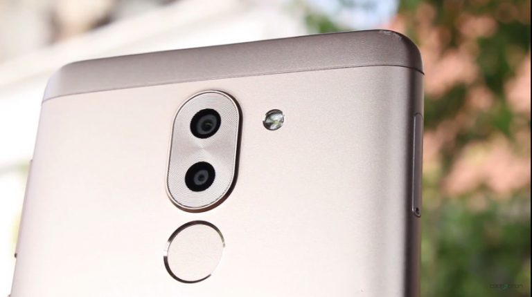 Huawei GR5 2017 Premium Version