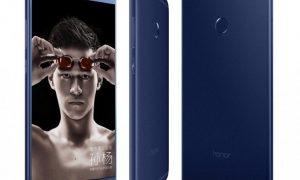 Huawei Honor V9 _002