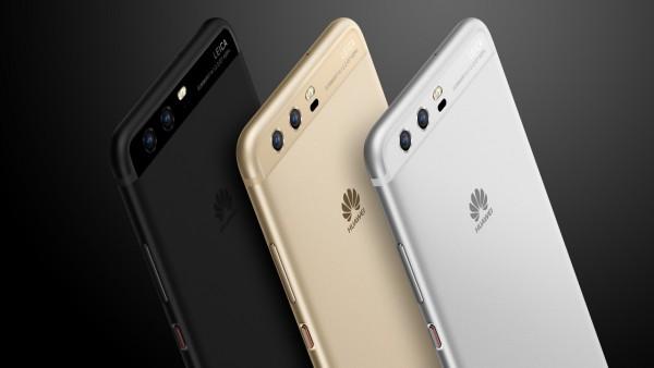 Huawei-P10-Camera