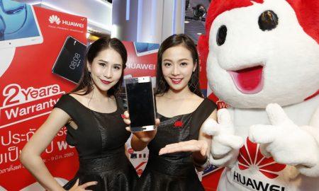 Huawei_TME (1024x819)