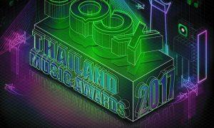 JOOX Thailand Music Award 2017_resize