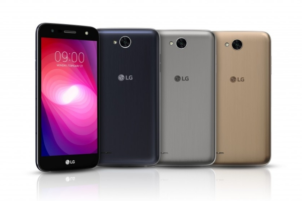 LG-X-power2-announced-with-5.5-inch-display-4500mAh-battery