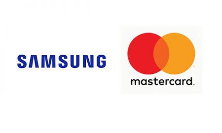 Mastercard_samsung