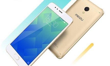 Meizu M5S_003