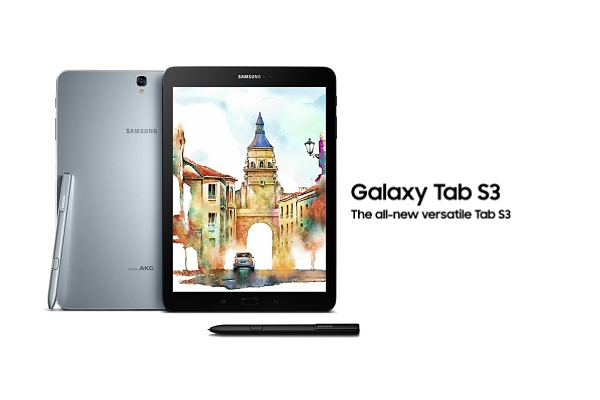 Samsung-Galaxy-Tab-S3-is-a-new-powerhouse-tablet