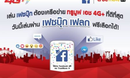 true_Facebook Flex