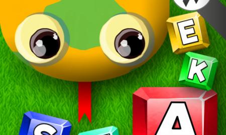 App-Icon_512