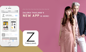 FB-Link-Post-ZALORA-New-APP_140317