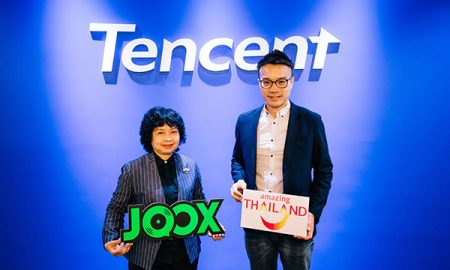 JOOX Awards & TAT_resize
