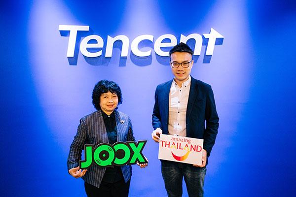JOOX Awards & TAT_resize