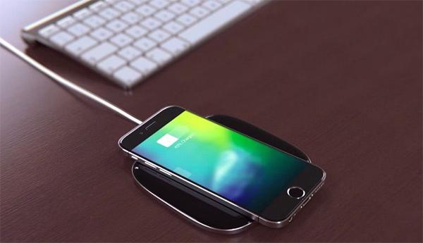 iphone_8_new