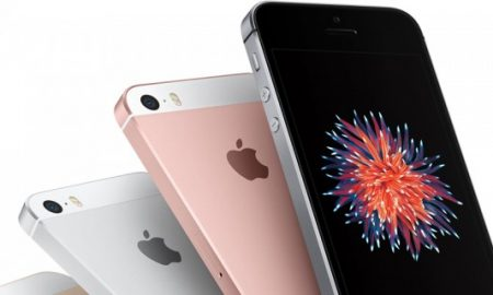 iphone_se_roundup-640x320
