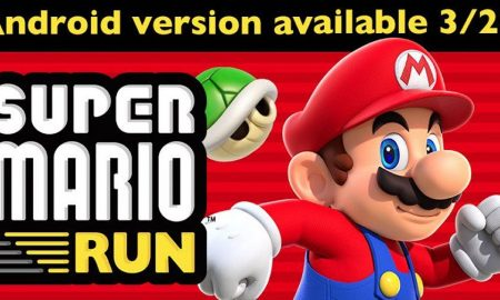 mario-run-android