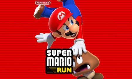 super_mario_run_android_1481805582098