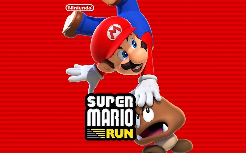 super_mario_run_android_1481805582098
