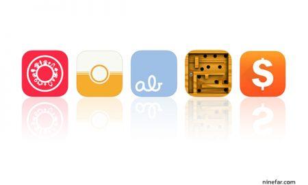 ios app free