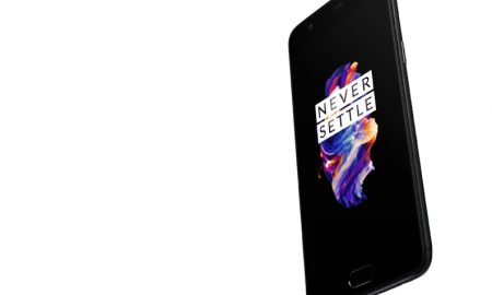 OnePlus-5---all-the-official-images (1)
