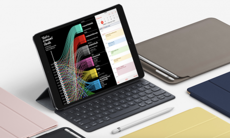 iPad Pro10.5at-16.31.16