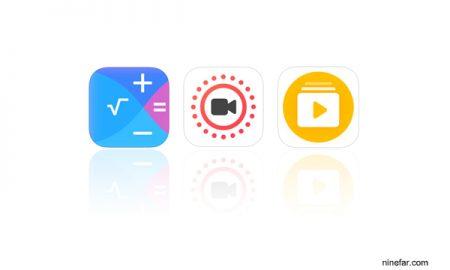 app_ios_free120860